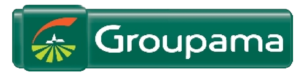 GROUPAMA-300x77