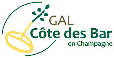 Logo-CdB_new