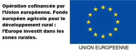 Logo-drapeau-UE-avec-texte