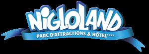 Nigloland-300x109