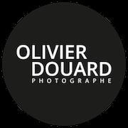 OLIVIER DOUARD