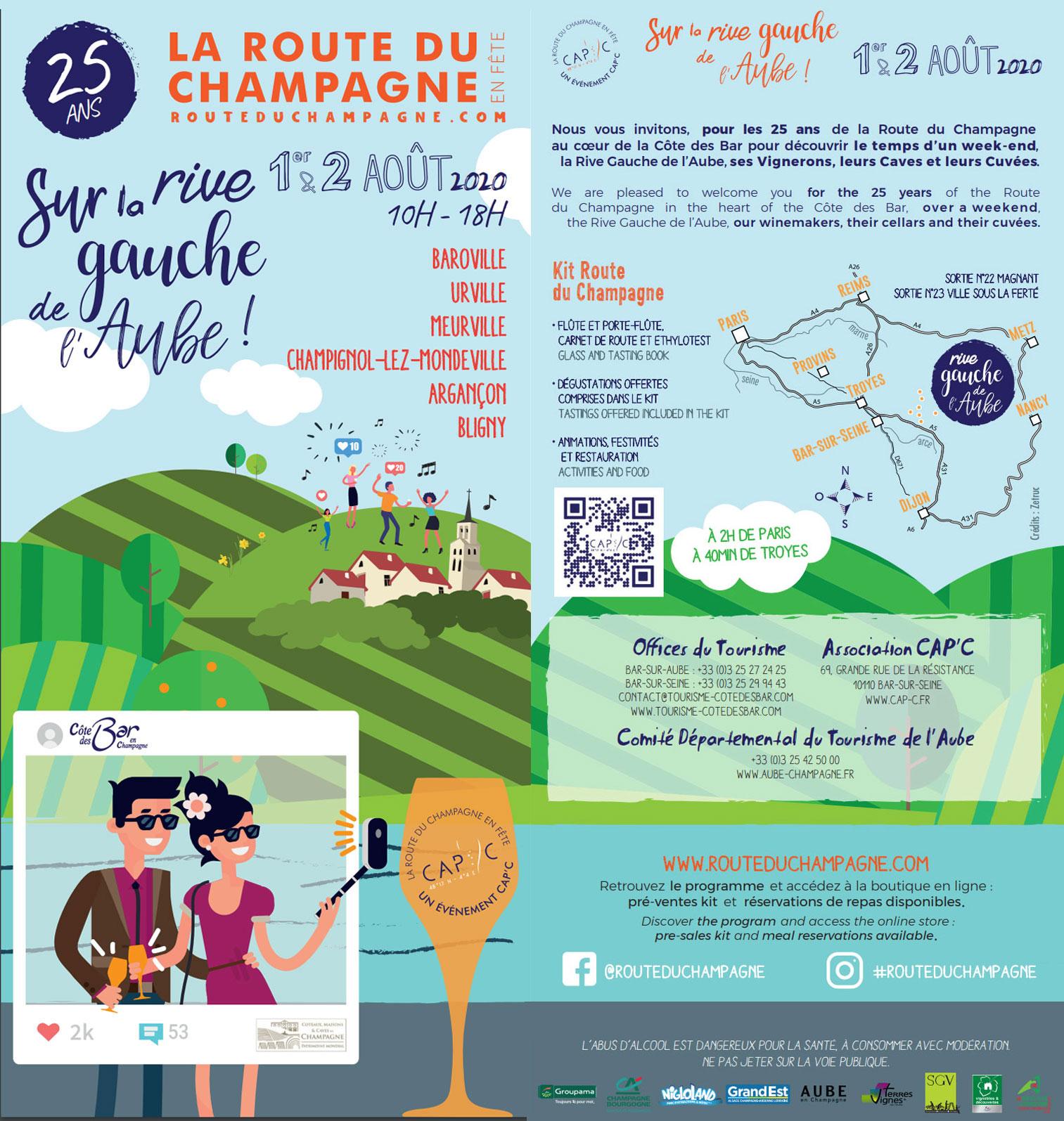 Flyer-Route-du-Champagne-2020