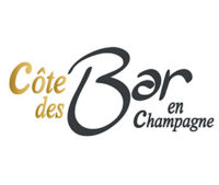 Logo Côte des Bar