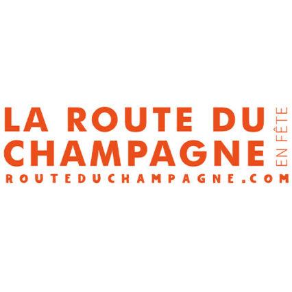 Bloc Marque Orange