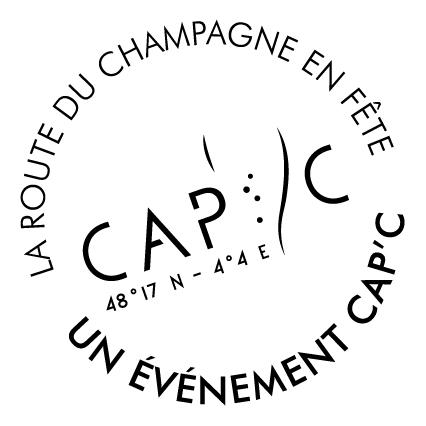 EVENT-CAPC_RVB (1)