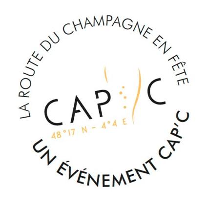 Logo-Couleurs-CAPC
