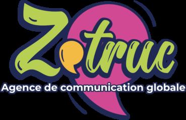 zetruc3x