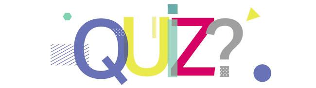 quiz-CAP'C
