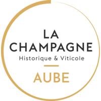 AUBE LA CHAMPAGNE
