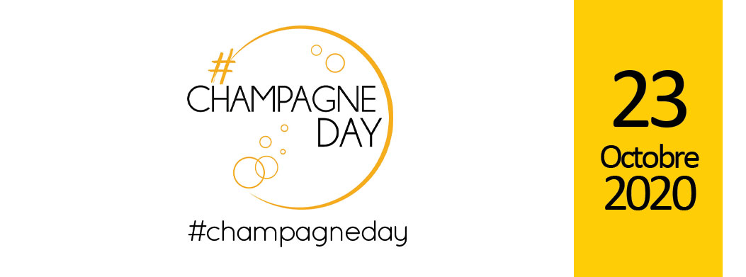 champagne-day-2020-1