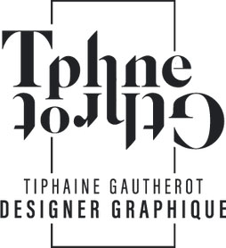 Gautherot-Tiphaine