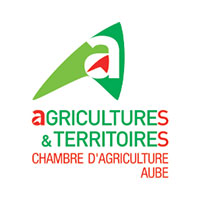 Chambre-Agriculture-10