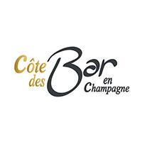 Cote-des-Bar