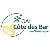 GAL-Cotedes-Bar