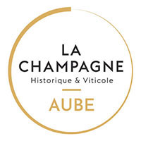 La-Champagne-Troyes