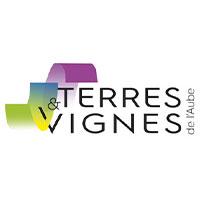 Terres-et-Vignes-Aube