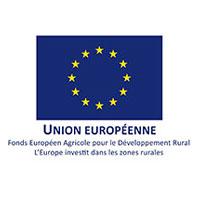 Union-Europeenne