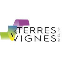 Logo-Terres-et-Vignes