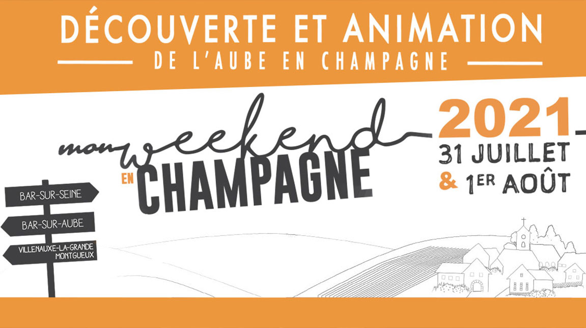 Mon-Weekend-en-Champagne-2021-Header-logo