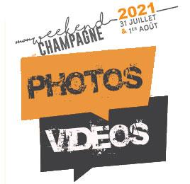 Retour-en-images-et-vidéos-sur-Mon-Weekend-en-Champagne