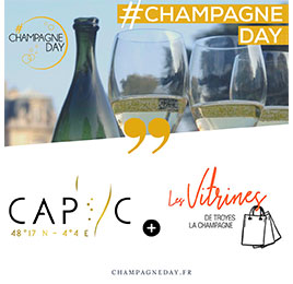 Champagne-Day-2021